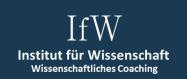 (c) Institutfuerwissenschaft.de